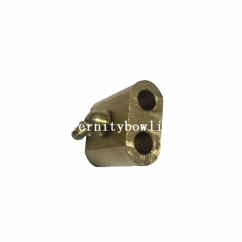 High quality Spare Part T000 024 597 use for AMF Bowling Machine Quotes,China Spare Part T000 024 597 use for AMF Bowling Machine Factory,Spare Part T000 024 597 use for AMF Bowling Machine Purchasing
