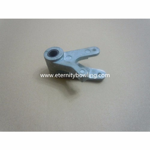 High quality Spare Part T070 002 583 use for AMF Bowling Machine Quotes,China Spare Part T070 002 583 use for AMF Bowling Machine Factory,Spare Part T070 002 583 use for AMF Bowling Machine Purchasing