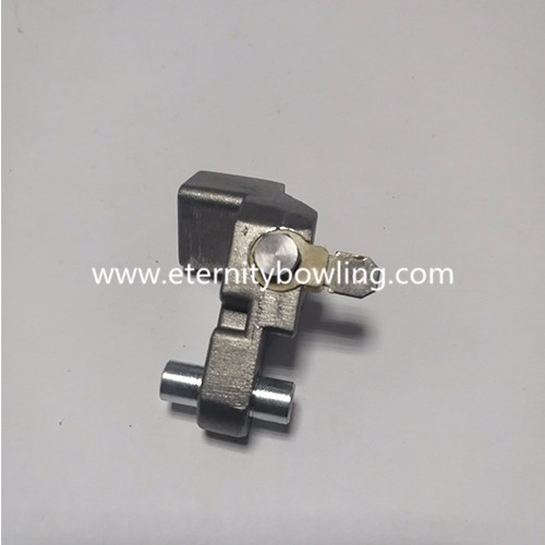 High quality Spare Part T070 002 646 use for AMF Bowling Machine Quotes,China Spare Part T070 002 646 use for AMF Bowling Machine Factory,Spare Part T070 002 646 use for AMF Bowling Machine Purchasing