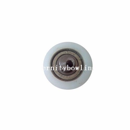 High quality Spare Part T070-006-117/8 use for AMF Bowling Machine Quotes,China Spare Part T070-006-117/8 use for AMF Bowling Machine Factory,Spare Part T070-006-117/8 use for AMF Bowling Machine Purchasing