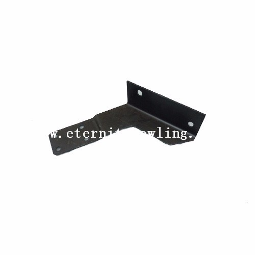 High quality Spare Part T090 006 129/30 use for AMF Bowling Machine Quotes,China Spare Part T090 006 129/30 use for AMF Bowling Machine Factory,Spare Part T090 006 129/30 use for AMF Bowling Machine Purchasing