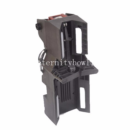 Spare Part T47-055314-009 use for GS Series Bowling Machine