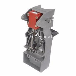 Spare Part T47-054699-009 use for GS Series Bowling Machine