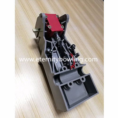 High quality Spare Part T47-054699-009 use for GS Series Bowling Machine Quotes,China Spare Part T47-054699-009 use for GS Series Bowling Machine Factory,Spare Part T47-054699-009 use for GS Series Bowling Machine Purchasing