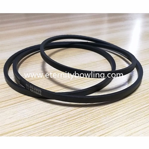 High quality Spare Part T11-053905-000 use for GS Series Bowling Machine Quotes,China Spare Part T11-053905-000 use for GS Series Bowling Machine Factory,Spare Part T11-053905-000 use for GS Series Bowling Machine Purchasing