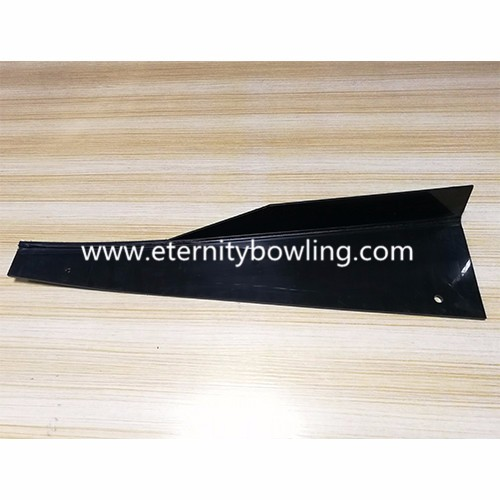 High quality Spare Part T47-013991/2/3/4-001 use for GS Series Bowling Machine Quotes,China Spare Part T47-013991/2/3/4-001 use for GS Series Bowling Machine Factory,Spare Part T47-013991/2/3/4-001 use for GS Series Bowling Machine Purchasing