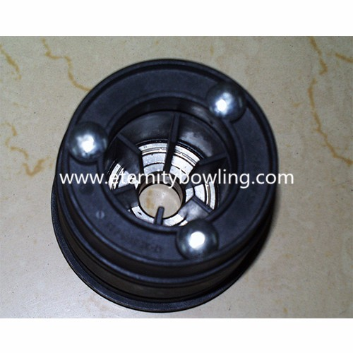 High quality Spare Part T47-025178-003 use for GS Series Bowling Machine Quotes,China Spare Part T47-025178-003 use for GS Series Bowling Machine Factory,Spare Part T47-025178-003 use for GS Series Bowling Machine Purchasing