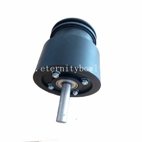 High quality Spare Part T47-035064-099 use for GS Series Bowling Machine Quotes,China Spare Part T47-035064-099 use for GS Series Bowling Machine Factory,Spare Part T47-035064-099 use for GS Series Bowling Machine Purchasing