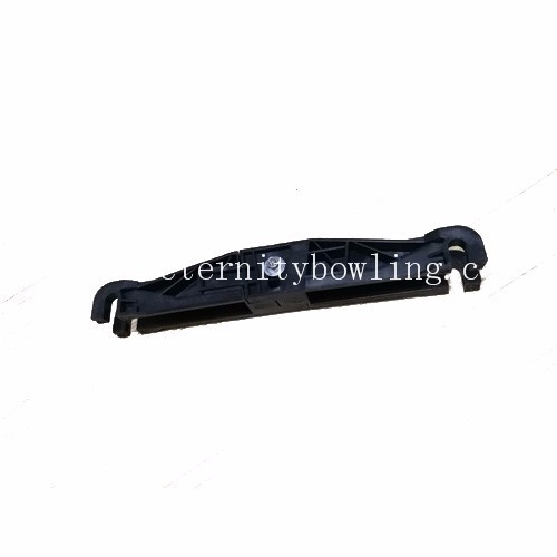 High quality Spare Part T47-055002-002 use for GS Series Bowling Machine Quotes,China Spare Part T47-055002-002 use for GS Series Bowling Machine Factory,Spare Part T47-055002-002 use for GS Series Bowling Machine Purchasing