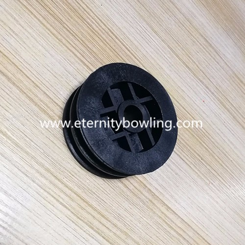 High quality Spare Part T47-070990-003 use for GS Series Bowling Machine Quotes,China Spare Part T47-070990-003 use for GS Series Bowling Machine Factory,Spare Part T47-070990-003 use for GS Series Bowling Machine Purchasing