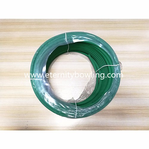 High quality Spare Part T47-092300-004 use for GS Series Bowling Machine Quotes,China Spare Part T47-092300-004 use for GS Series Bowling Machine Factory,Spare Part T47-092300-004 use for GS Series Bowling Machine Purchasing