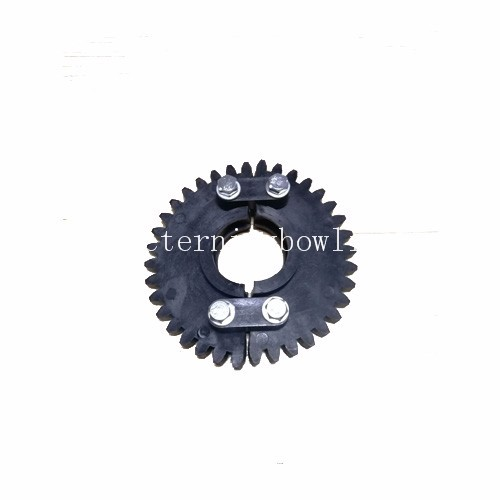 High quality Spare Part T47-274669-004 use for GS Series Bowling Machine Quotes,China Spare Part T47-274669-004 use for GS Series Bowling Machine Factory,Spare Part T47-274669-004 use for GS Series Bowling Machine Purchasing