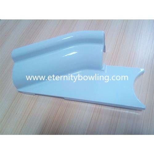 High quality Spare Part T53-400002/3-000 use for GS Series Bowling Machine Quotes,China Spare Part T53-400002/3-000 use for GS Series Bowling Machine Factory,Spare Part T53-400002/3-000 use for GS Series Bowling Machine Purchasing