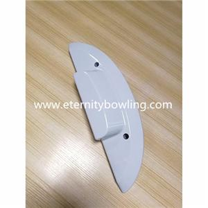 Spare Part T53-400007-000 use for GS Series Bowling Machine