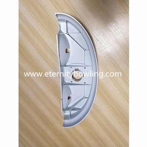 High quality Spare Part T53-400056-000 use for GS Series Bowling Machine Quotes,China Spare Part T53-400056-000 use for GS Series Bowling Machine Factory,Spare Part T53-400056-000 use for GS Series Bowling Machine Purchasing