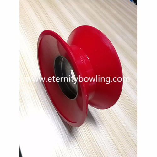 High quality Spare Part T90-520060-000 use for GS Series Bowling Machine Quotes,China Spare Part T90-520060-000 use for GS Series Bowling Machine Factory,Spare Part T90-520060-000 use for GS Series Bowling Machine Purchasing