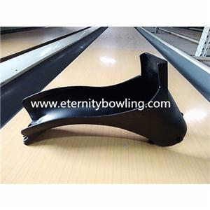 Spare Part T47-095737/8-001 use for GS Series Bowling Machine