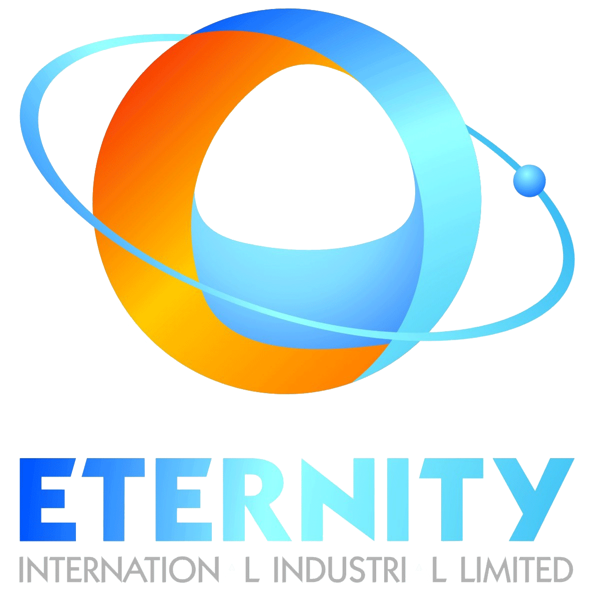 Eternity International Group Limited