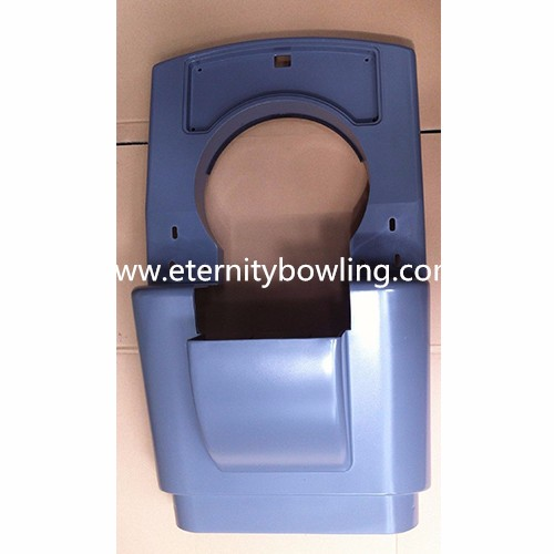 High quality Spare Part T53-861027-000 use for GS Series Bowling Machine Quotes,China Spare Part T53-861027-000 use for GS Series Bowling Machine Factory,Spare Part T53-861027-000 use for GS Series Bowling Machine Purchasing