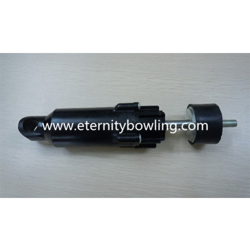 High quality Spare Part T99-070395-002 use for GS Series Bowling Machine Quotes,China Spare Part T99-070395-002 use for GS Series Bowling Machine Factory,Spare Part T99-070395-002 use for GS Series Bowling Machine Purchasing