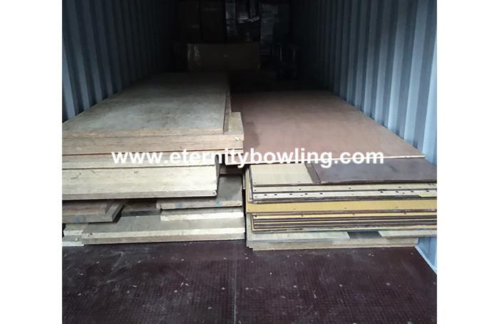 bowling manufacturer,bowling equipment,bowling machine