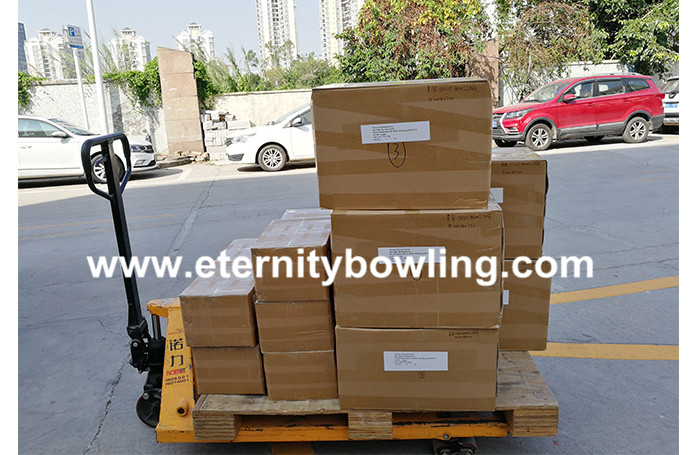 bowling spare parts,bowling accessories,bowling factory