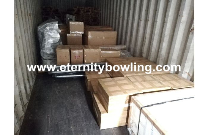 bowling spare parts,bowling machine,bowling factory