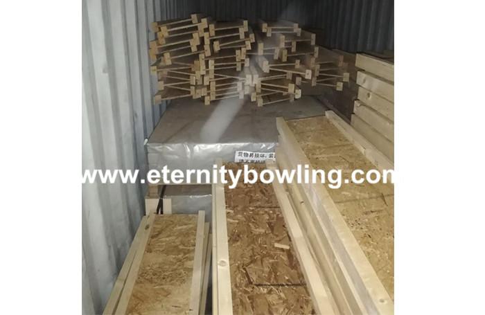 bowling machine factory,bowling pinsetter,bowling company
