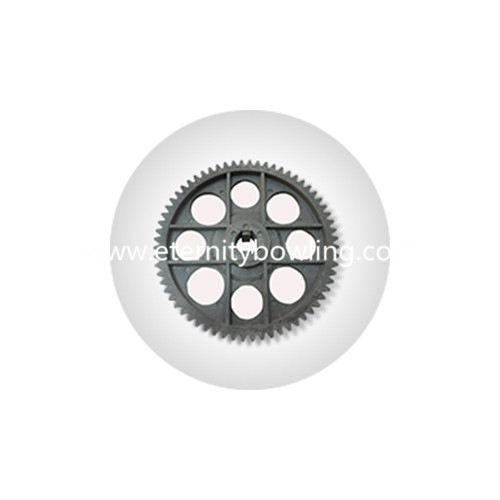 High quality Spare Part T47-071702-003 use for GS Series Bowling Machine Quotes,China Spare Part T47-071702-003 use for GS Series Bowling Machine Factory,Spare Part T47-071702-003 use for GS Series Bowling Machine Purchasing