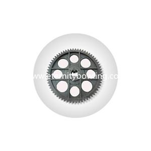 Spare Part T47-071702-003 use for GS Series Bowling Machine
