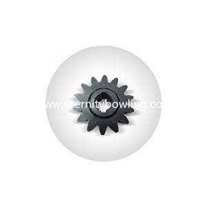 Spare Part T47-071449-004 use for GS Series Bowling Machine