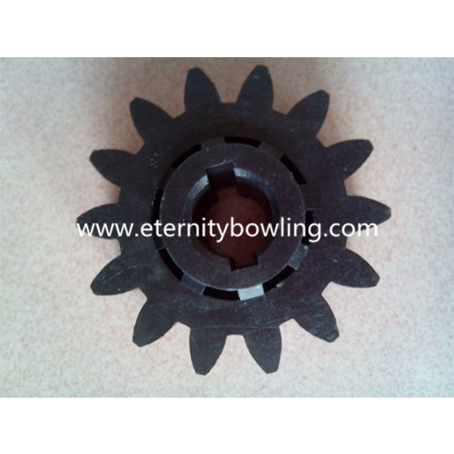 High quality Spare Part T47-071449-004 use for GS Series Bowling Machine Quotes,China Spare Part T47-071449-004 use for GS Series Bowling Machine Factory,Spare Part T47-071449-004 use for GS Series Bowling Machine Purchasing