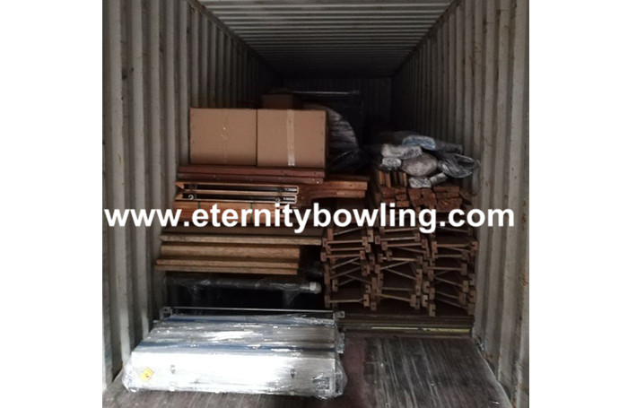 bowling equipment,bowling machine supplier,bowling manufacturer