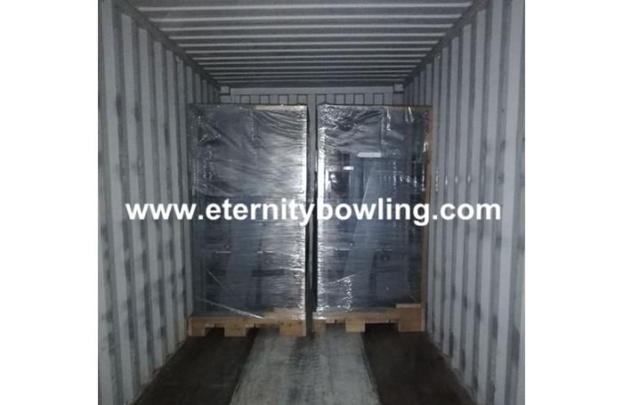 bowling equipment,bowling machine factory,bowling manufacturer