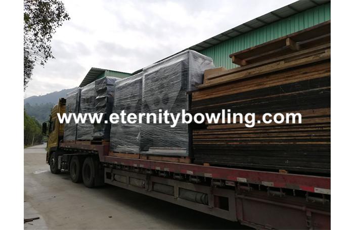 bowling equipment,bowling lanes supplier,bowling manufacturer