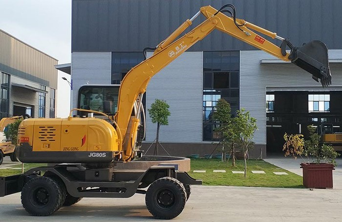 High quality China Wheel Excavator Factory Quotes,China China Wheel Excavator Factory Factory,China Wheel Excavator Factory Purchasing