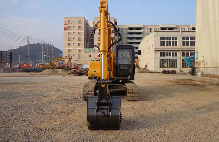 High quality Hydraulic Crawler Excavator for Sale Quotes,China Hydraulic Crawler Excavator for Sale Factory,Hydraulic Crawler Excavator for Sale Purchasing