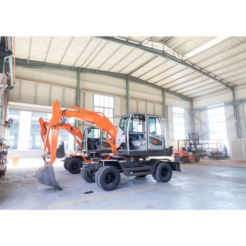 High quality 6 Ton China Wheel Excavator Factory Quotes,China 6 Ton China Wheel Excavator Factory Factory,6 Ton China Wheel Excavator Factory Purchasing