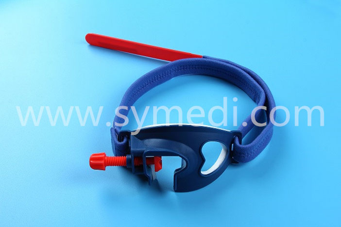 Endotracheal Tube Holder Manufacturers And Factory