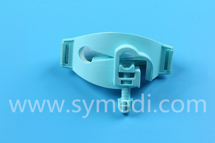 China Endotracheal Tube Holder, Endotracheal Tube Holder