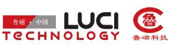 Shandong Luci Industrial Technology Co., LTD.