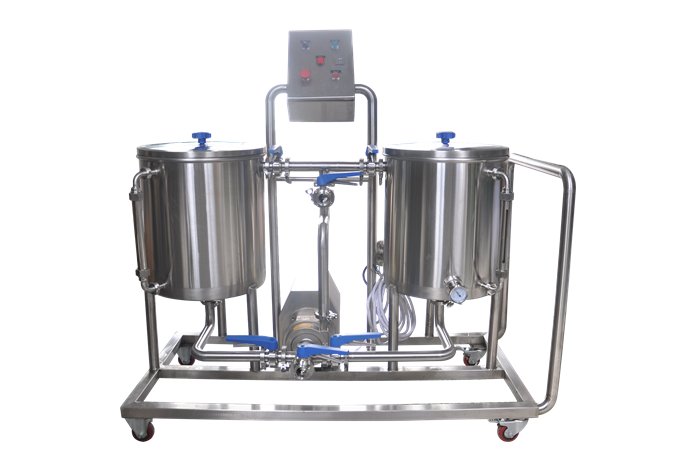china high quality cip system quotes  factory  purchasing
