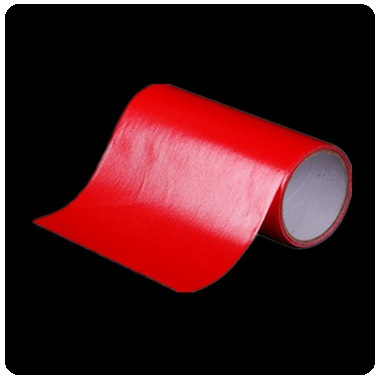 Durable Heat Insulation Film