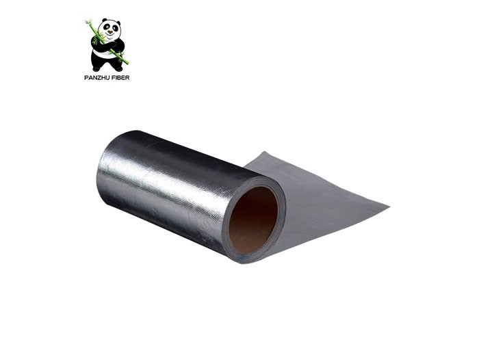 Aluminum Foil Manufacturers, Aluminum Foil Factory, Supply Aluminum Foil