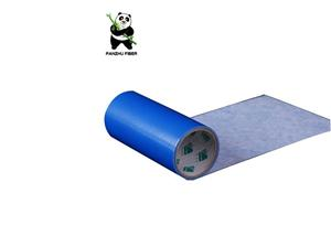Thermal Insulation Membrane