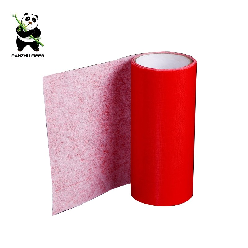 Thermal Insulation Membrane Manufacturers, Thermal Insulation Membrane Factory, Supply Thermal Insulation Membrane
