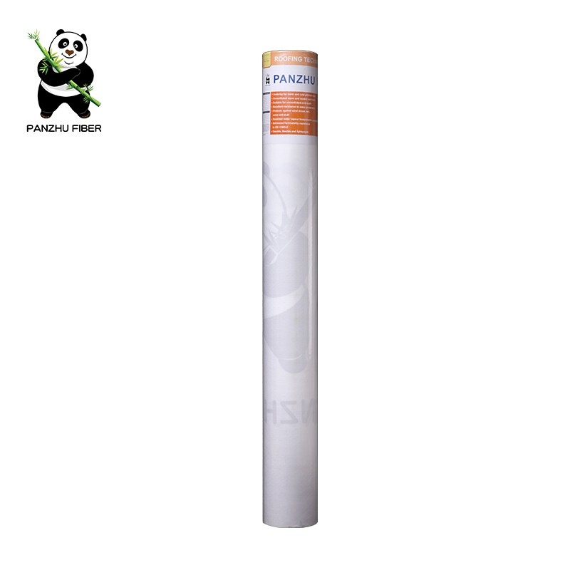 0.49mm basic waterproof and breathable membranes Manufacturers, 0.49mm basic waterproof and breathable membranes Factory, Supply 0.49mm basic waterproof and breathable membranes