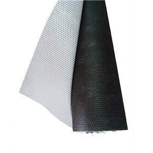 black house wrap Manufacturers, black house wrap Factory, Supply black house wrap