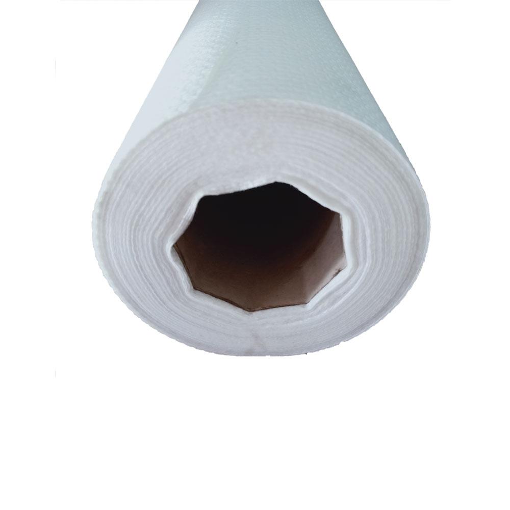 white house wrap Manufacturers, white house wrap Factory, Supply white house wrap