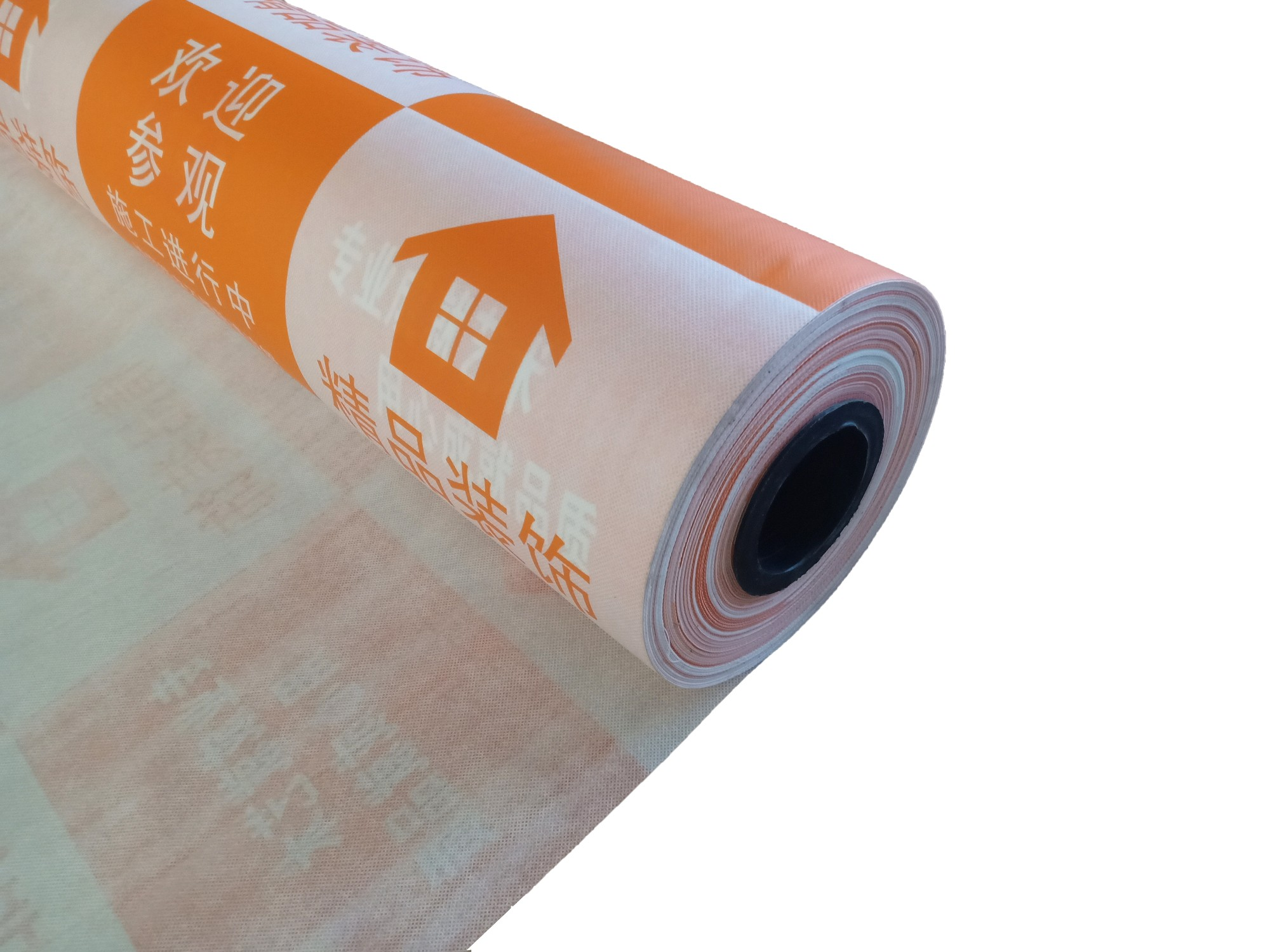 Surface protective film for floor Manufacturers, Surface protective film for floor Factory, Supply Surface protective film for floor